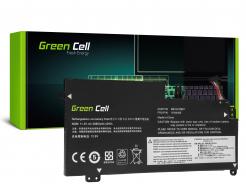 Bateria Green Cell do Lenovo ThinkPad 13