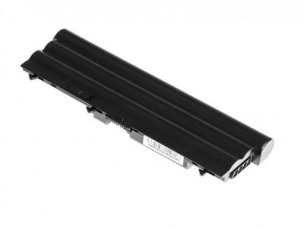 Bateria Green Cell 42T1005 do Lenovo T430 T530 W530
