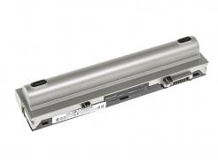 Bateria akumulator Green Cell do laptopa Dell Latitude E4300 E4310 11.1V 9 cell