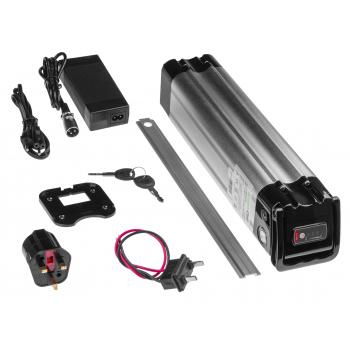 Bateria EBIKE33