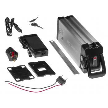 Bateria EBIKE37U