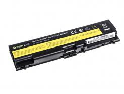Bateria 45N1001 Green Cell do Lenovo ThinkPad L430 T430i L530 T430 T530 T530i