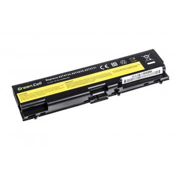 Bateria 45N1001 Green