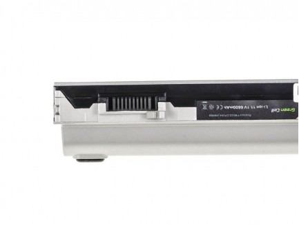 Bateria Green Cell YP463 do Dell Latitude E4300 E4310 E4320 E4400