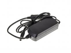 Ładowarka Zasilacz samochodowy do laptopa Dell Latitude D600 D400 D800 1545 XPS 16 19.5V 4.62A 24V do tira ciężarówki