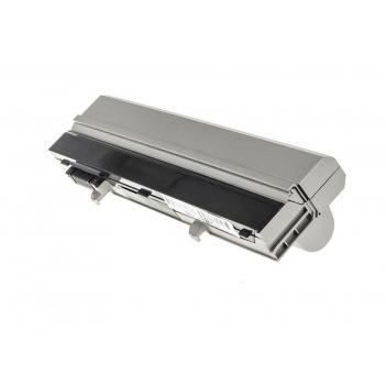 Bateria DE28