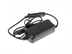 Zasilacz samochodowy do laptopa ASUS Toshiba Lenovo  19V 4.74A 24V do tira ciężarówki