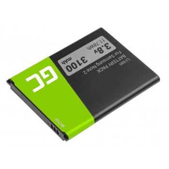 Bateria 3100mAh