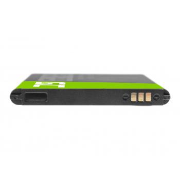 Bateria BP24