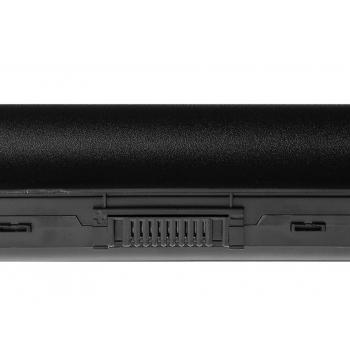Bateria DE61
