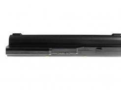 Bateria LE51