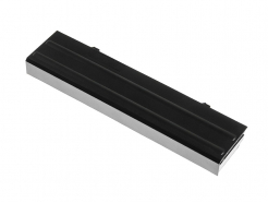 Laptop battery for Lenovo IBM Thinkpad SL410 SL510 T410 T510 10.8V 6 cell