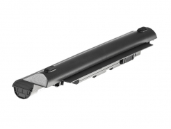 Bateria DE65