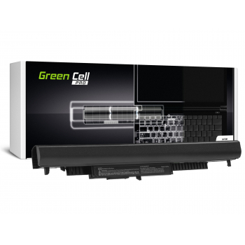 Green Cell ® Bateria do HP 17-Y016NA