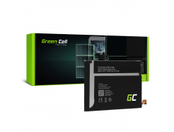 Bateria Green Cell EB-BT710ABE EB-BT710ABA do Samsung Galaxy Tab S2 8.0 T710 T715 T719 T719N