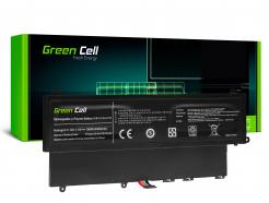 Bateria Green Cell AA-PBYN4AB do laptopów Samsung 530U 535U 540U NP530U3B NP530U3C NP535U3C NP540U3C