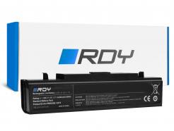 Bateria RDY AA-PB9NC6B AA-PB9NS6B do Samsung R519 R520 R522 R530 R540 R580 R780 11.1V 6 cell