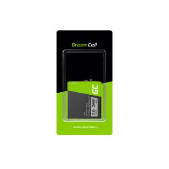 Bateria Green Cell SM-G531F do telefonu Samsung Galaxy Grand Prime Galaxy J3 J5
