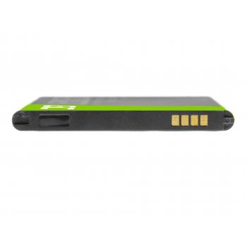 Bateria BP54