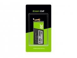 Bateria Green Cell BL-T39 do telefonu LG G7 ThinQ