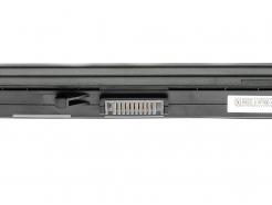Bateria DE29