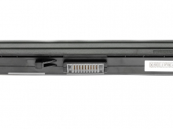 Laptop battery for Lenovo IdeaPad G430 G450 G530 G550 N500 B550 10.8V