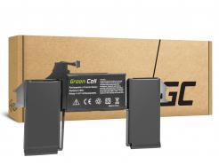 Bateria Green Cell A1965 do Apple MacBook Air 13 A1932 A2179 (2018, 2019, 2020)