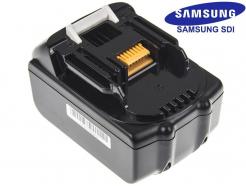 Bateria akumulator do laptopa Acer Aspire 4710 4720 5735 5737Z 5738 AS07A31 AS07A41 AS07A51 6 cell 11.1V