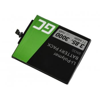 Bateria BP76