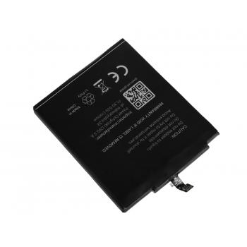 Bateria BN30 do telefonu Xiaomi Mi 4A Redmi 4A