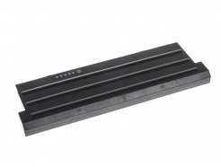 Laptop battery for Lenovo IdeaPad G460 G560 G770 Z460 10.8V