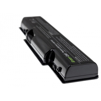 Bateria AC01