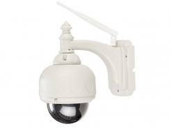 KAMERA IP Cybernetik P2P CCTV VIDEO 720p C-801H