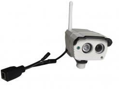 KAMERA IP CYBERNETIK P2P CCTV HQ VIDEO NIP-36 720p NIP-36
