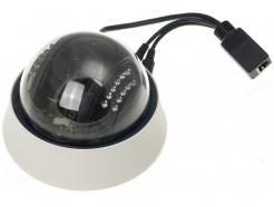 KAMERA IP CYBERNETIK P2P CCTV 480p NIP-12