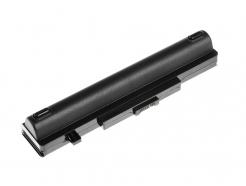 Bateria L11S6Y01 L11S6F01 Green Cell do Lenovo B580 B590 G500 G505 G510 G700 G710 G580 G585,IdeaPad P500 P585 Y580 Z580 P580