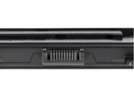 Bateria akumulator Green Cell do laptopa Dell XPS M1530 1530 TK330 TK369 11.1V 6 cell