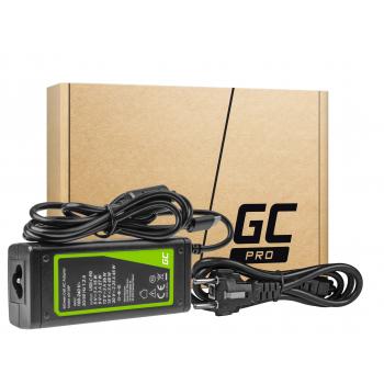 Zasilacz Ładowarka Green Cell USB-C 45W do laptopów, tabletów, telefonów