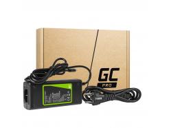 Zasilacz Ładowarka Green Cell USB-C 65W do laptopów, tabletów, telefonów