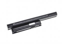 Bateria akumulator Green Cell do laptopa Sony Vaio VGP-BPS26 VGP-BPS26A VGP-BPL26 11.1V