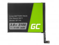 Bateria Green Cell BM3L do telefonu Xiaomi Mi 9