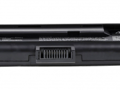 Laptop battery for Lenovo IBM Thinkpad X60 X61 X60s X61s 14.4V 8 cell