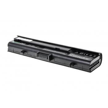 Bateria DE32