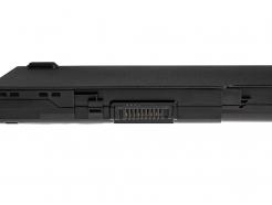 Bateria TS32