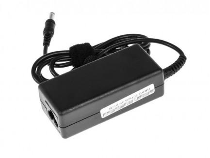 Zasilacz ładowarka do laptopa Asus 19V 2.1A 5.5-2.5mm