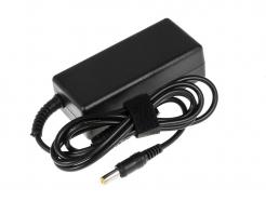 """Bateria akumulator do laptopa Apple Macbook 13"""" A1181 A1185 Biała 10.8V"""