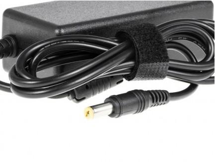 Zasilacz ładowarka do laptopa Acer 19V 2.15A 5.5 - 1.7mm