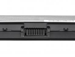 Bateria Green Cell GK479 FK890 do Dell Inspiron 1500 1520 1521 1720