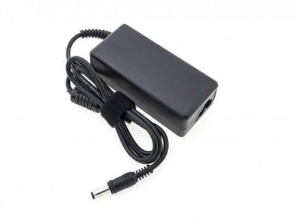 Zasilacz ładowarka do laptopa Toshiba Portege 19V 2.37A 5.5 - 2.5mm
