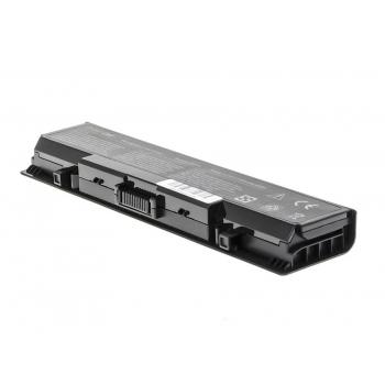 Bateria DE33